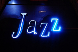 World celebrates International Jazz Day