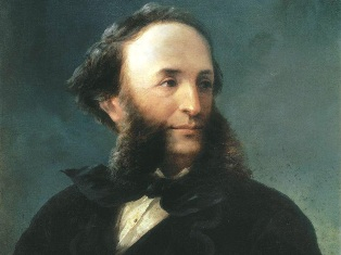 Ukraine to mark anniversary of Ivan Aivazovsky