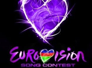 Another scandal on Eurovision song contest bursts out in Baku