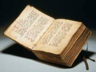 Exhibition on 500th anniversary of Armenian printed books opens in Amsterdam