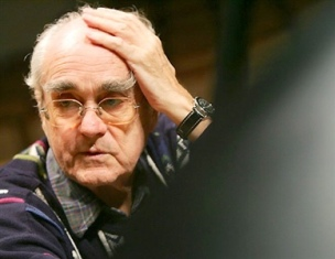 Michel Legrand to give concert in Armenia