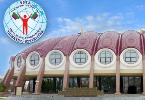 17 athletes to represent Armenia at world youth weightlifting championship