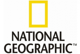National Geographic Russia to tour over Armenia