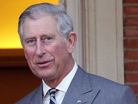 Prince Charles to arrive in Armenia on May 28