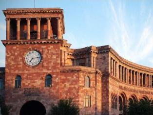 Armenia to restore 21 monuments