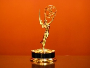 3 Armenians among nominees for Emmy Awards