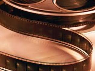 Film on Karabakh's Shushi to be screened in Paris