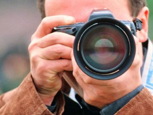 Armenia to host international photo exhibition