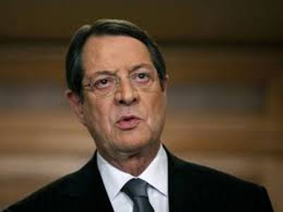 Nicos Anastasiades: Armenia and Cyprus are victims of impunity