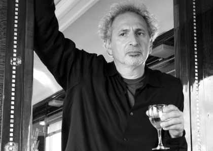 Peter Balakian wins Pulitzer Prize for Armenian Genocide poetry anthology